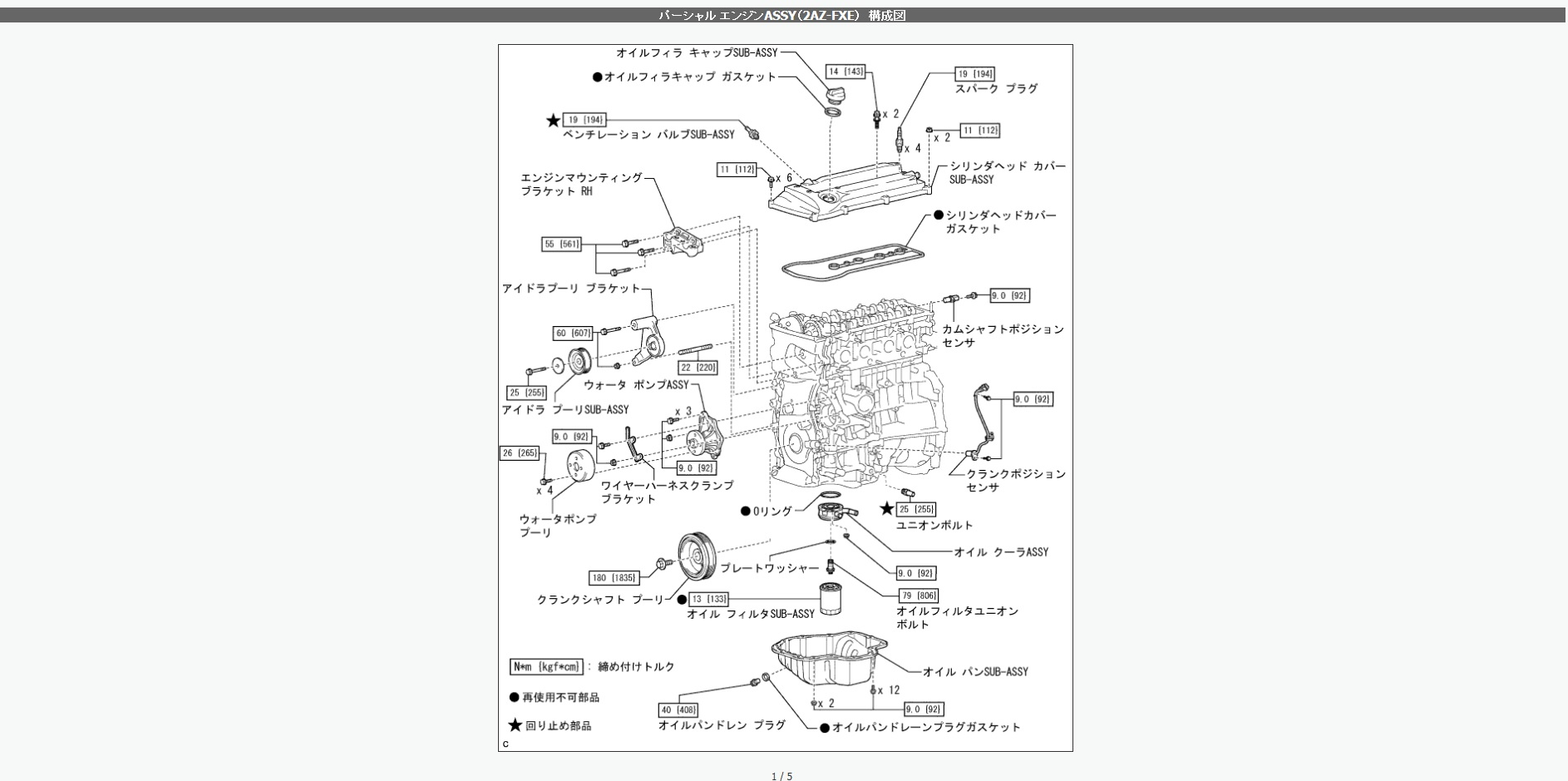 Translation status: Already translated: - The table of contents. - EWD (wiring  diagrams) - Engine, HV and battery trouble codes charts
